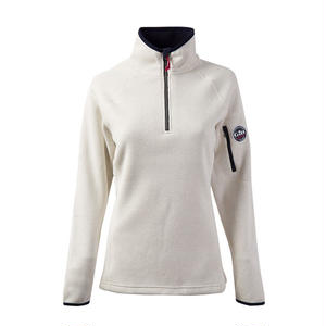1491W Women's Knit Fleece