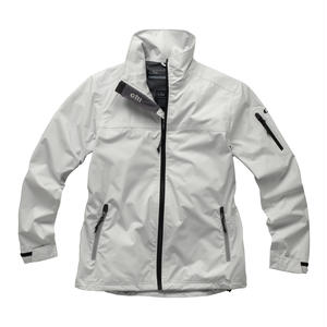 1042W Women's Crew Light Jacket