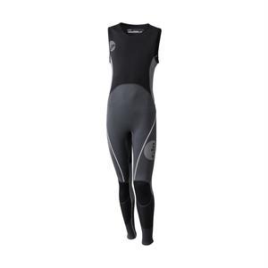 4613J Junior Speedskin Skiff Suit