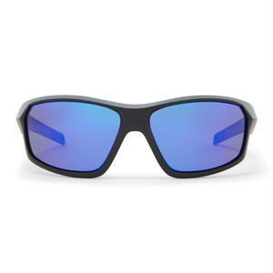 RS26 Race Fusion Sunglasses