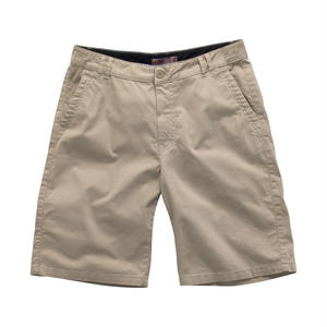 CC03 Men's Crew Shorts