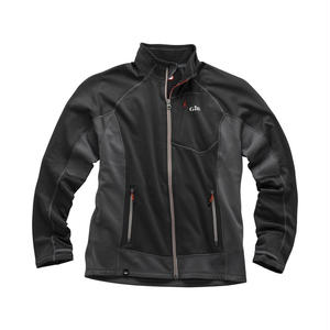 1346_Thermogrid Jacket 2017