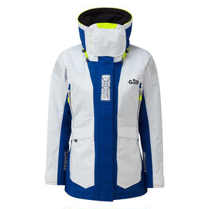 OS24JW Offshore Women's Jacket予約受付