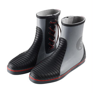 904 Competition Boots