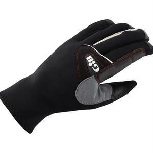 7775J_Three Seasons Gloves 2017