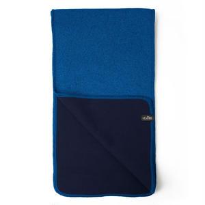 1496 Knit Fleece Scarf