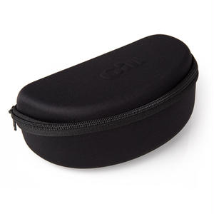 9640 Travel Sunglasses Case