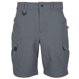 UV013 Men's UV Tech Pro Shorts