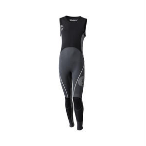 4613 Speedskin Skiff Suit