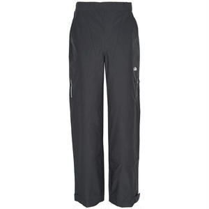 IN81T_Men's Pilot Trouser