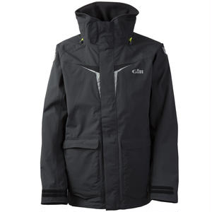 OS31J_OS3 Coastal Men's Jacket 2018