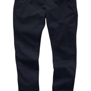 CC04W Women's Crew Trousers