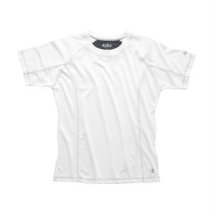 UV001W Women's UV Tec Crew Neck T-Shirt