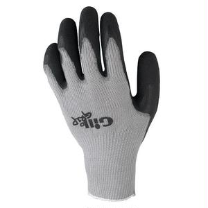 7600 Grip Gloves