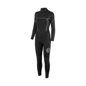 4609W Women's Thermoskin Suit