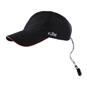 RS13_Race Cap 2017