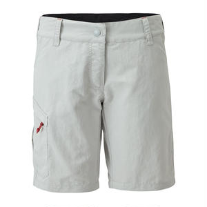 UV012W Women's UV Tech Shorts