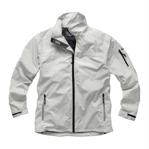 1042 Men's Crew Light Jacket