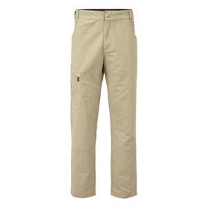 UV014 Men's UV Tech Trousers