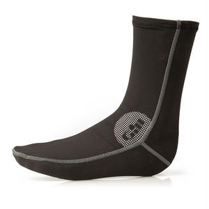 4518 Hot Socks