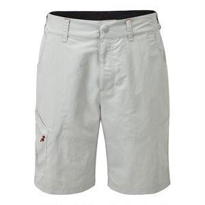 UV012 Men's UV Tech Shorts