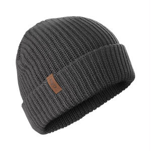 HT37 Floating Knit Beanie