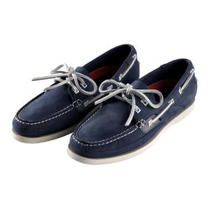 920W Women's Baltimore 2Eye DeckShoes