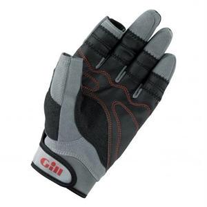 7251_Championship Gloves - Long Finger-30%OFF