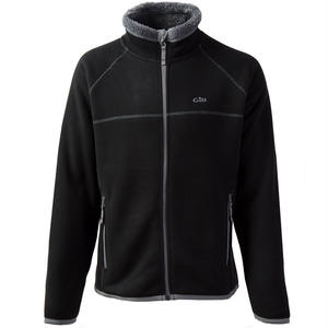 1700 Men's Polar Jacket