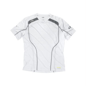 RC020 Race Short Sleeve T-Shirt