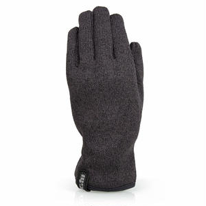 1495 Men's Knit Fleece Gloves