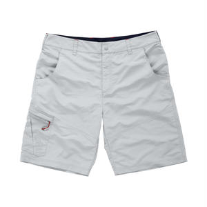 UV005 MEN'S UV TEC SHORTS