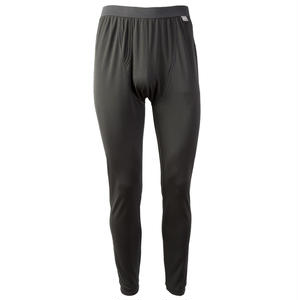 1279 i2 Men's Leggins