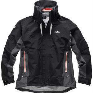 KB13J_KB1 Race Jacket