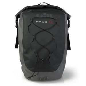 RS20_Race Team Backpack 35L  2018