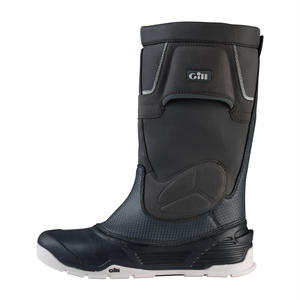 914 Performance Breathable Boot
