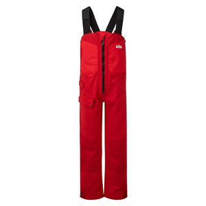 OS24T Offshore Men's Trousers 予約受付