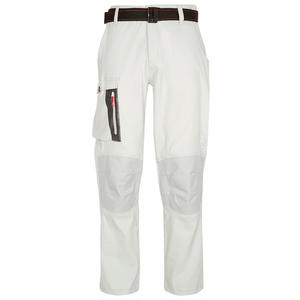 RS09_Race Trousers 2017