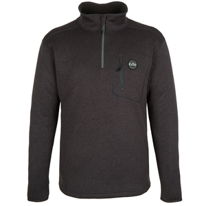 1492 Men's Knit Fleece