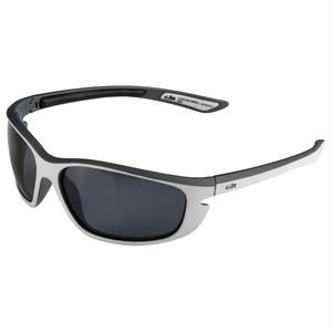 9666 Corona Sunglasses 偏光レンズ  ホワイト