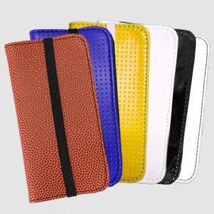 045 i-phone7 CASE