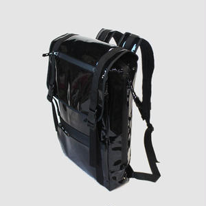 031 BACKPACK _black