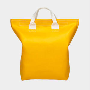 001 TOTE BAG(B) _yellow