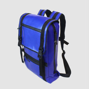 031 BACKPACK _blue