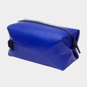 019 SHOE CASE _blue