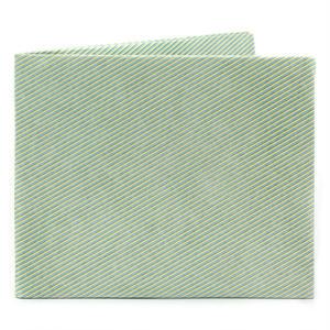 【ART056ALI】paperwallet/ペーパーウォレット-タイベック素材 財布-ARTIST Wallet-AZUMI MITSUBOSHI 紙の財布
