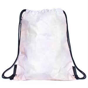ペーパーウォレット【ROP001ADO】paperwallet ROPE Bag-AZUMI MITSUBOSHI