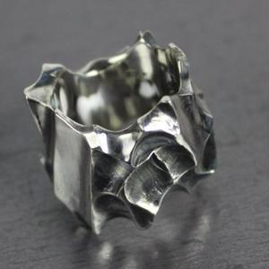 Wilson Ring