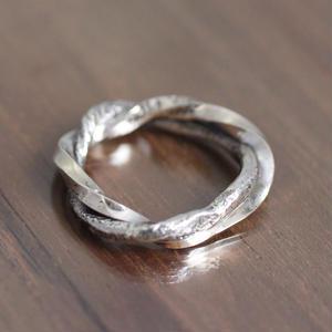 meld Ring(SV×SV)