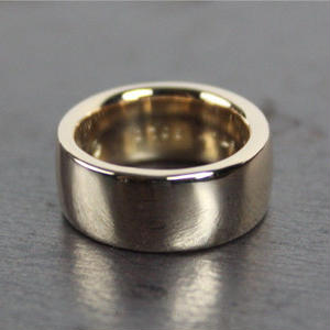 Classic Ring(gold)